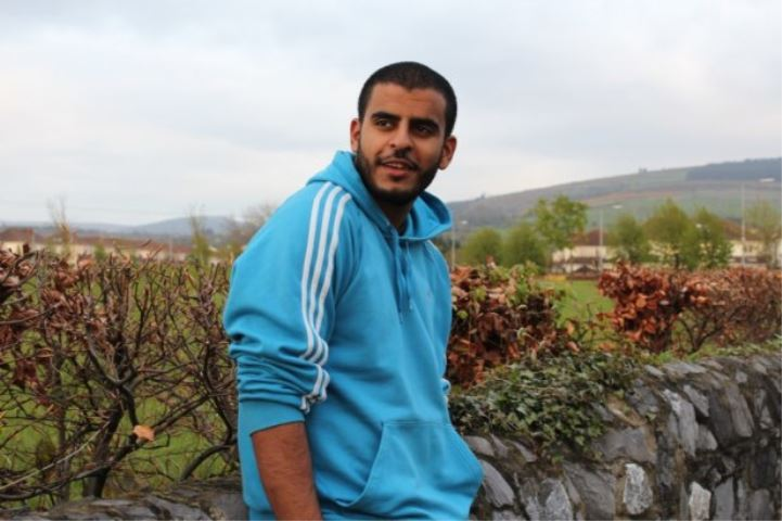 BHRC welcomes the release of Ibrahim Halawa