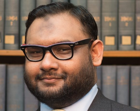 BHRC and Bar Council raise concerns over abduction of Bangladeshi lawyer