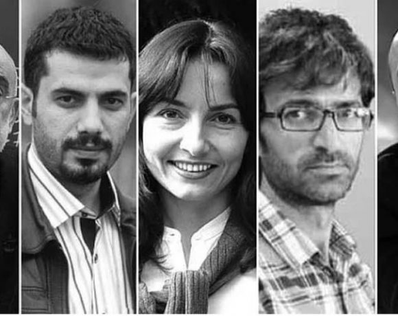 BHRC observes trial of Turkish journalists