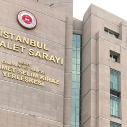 BHRC finds violations of fair trial rights in Turkey