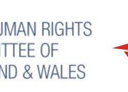 ARTICLE 19 and Bar Human Rights Committee join forces to monitor trials in Turkey
