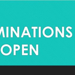 DEADLINE EXTENDED: Nominations for BHRC Chair are open till 26 November