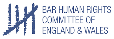 Bar Human Rights Committee
