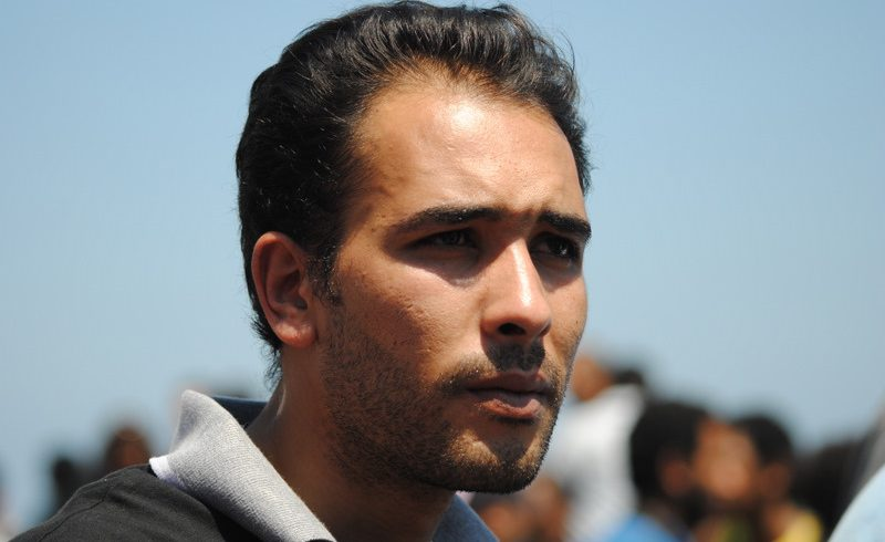 BHRC leads international outcry over treatment of Egyptian lawyers and human rights defenders