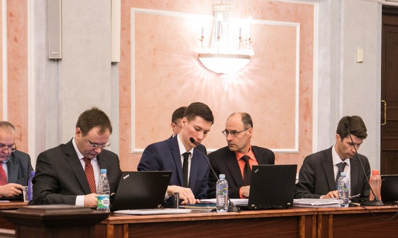 BHRC calls on Russian authorities to uphold religious freedom of Jehovah's Witnesses