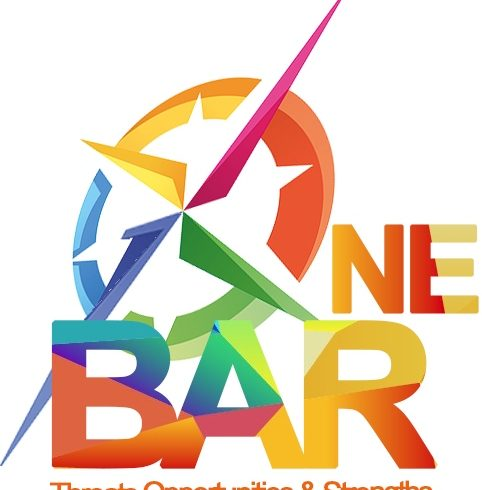 BHRC announces speakers for Bar Conference