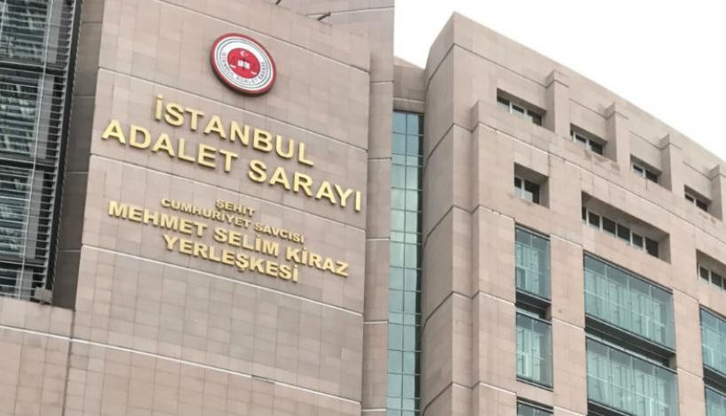 EVENT: 7 Sept @ 18:00. Coordinating our efforts: A look at trial observations in Turkey