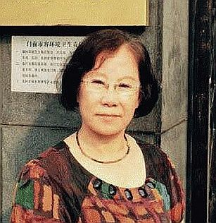 BHRC calls for release of Li Yuhan as China's arrest of human rights lawyers continues