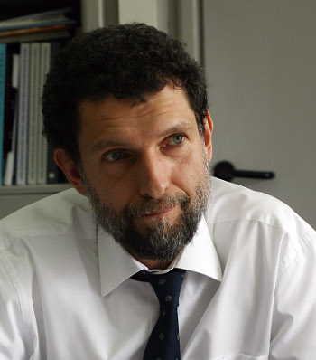 Blog Post: Former University of Manchester student Osman Kavala and the implications of his continued detention on the rule of law in post-coup Turkey