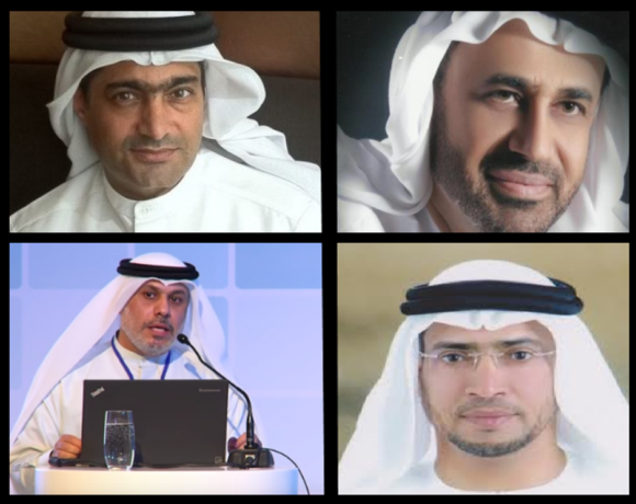 Open Letter from Over 50 NGOs and Individuals to the UAE authorities