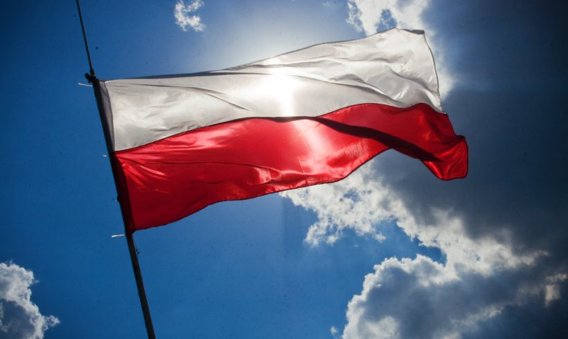 Bar Council and BHRC write to the Polish authorities over worsening rule of law crisis